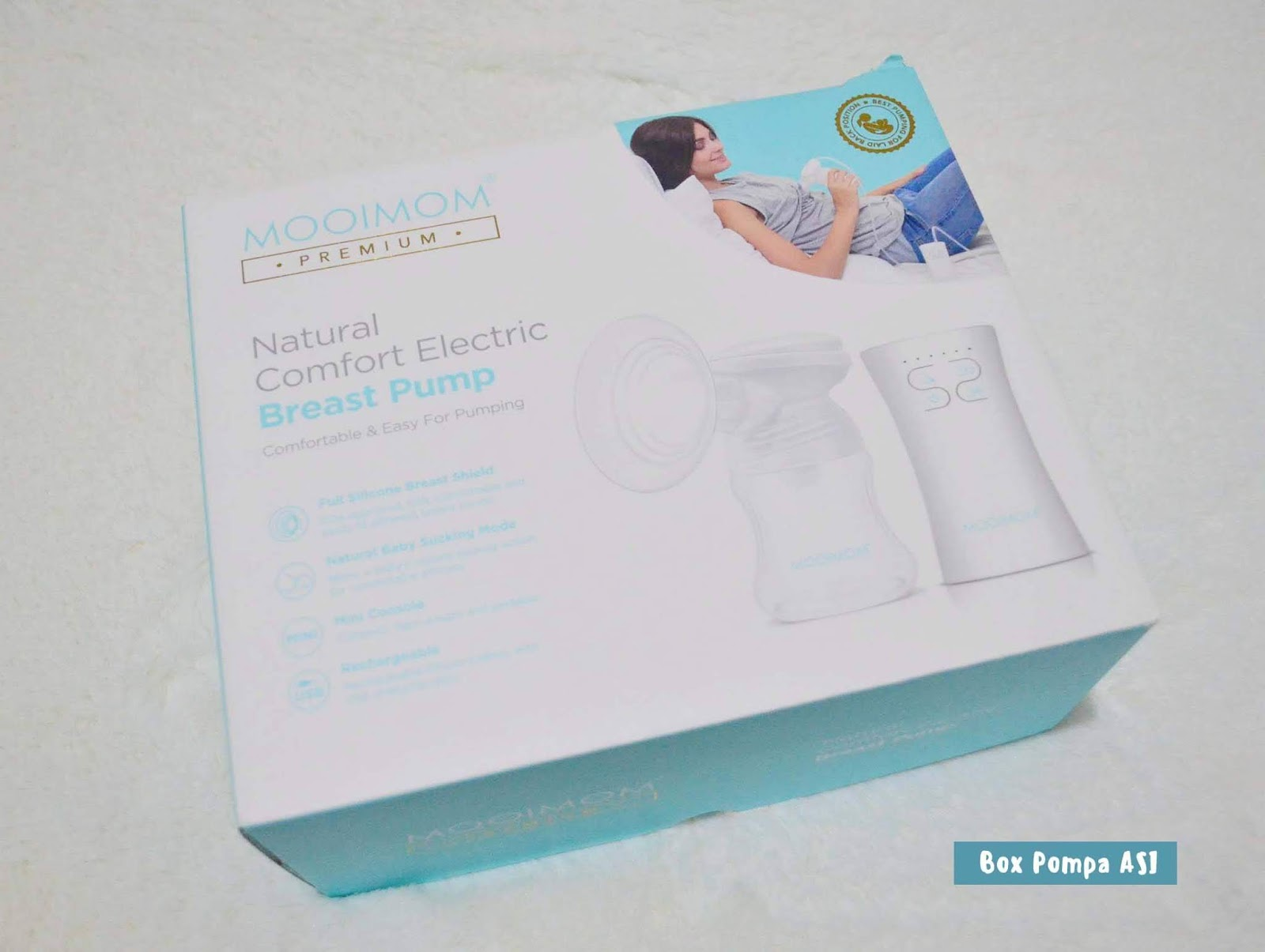 review pompa asi mooimom, review pompa asi silicone mooimom, review pompa asi elektrik mooimom, review pompa asi yang bagus, review pompa asi yang murah, review pompa asi yang nyaman, review pompa asi yang paling baik, review pompa asi yang murah dan bagus, review pompa asi elektrik yang bagus, review pompa asi elektrik yang tidak bikin sakit, review pompa asi medela harmony, review pompa asi medela mini electric, review pompa asi spectra 9s, review pompa asi elektrik, review pompa asi manual