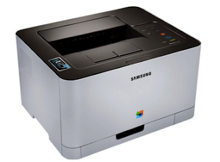 Samsung Xpress SL-C1810W Driver Download for linux, mac os x, windows 32 bit and 64 bit