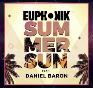 Euphonik-Summer-Sun-(feat-Daniel-Baron)