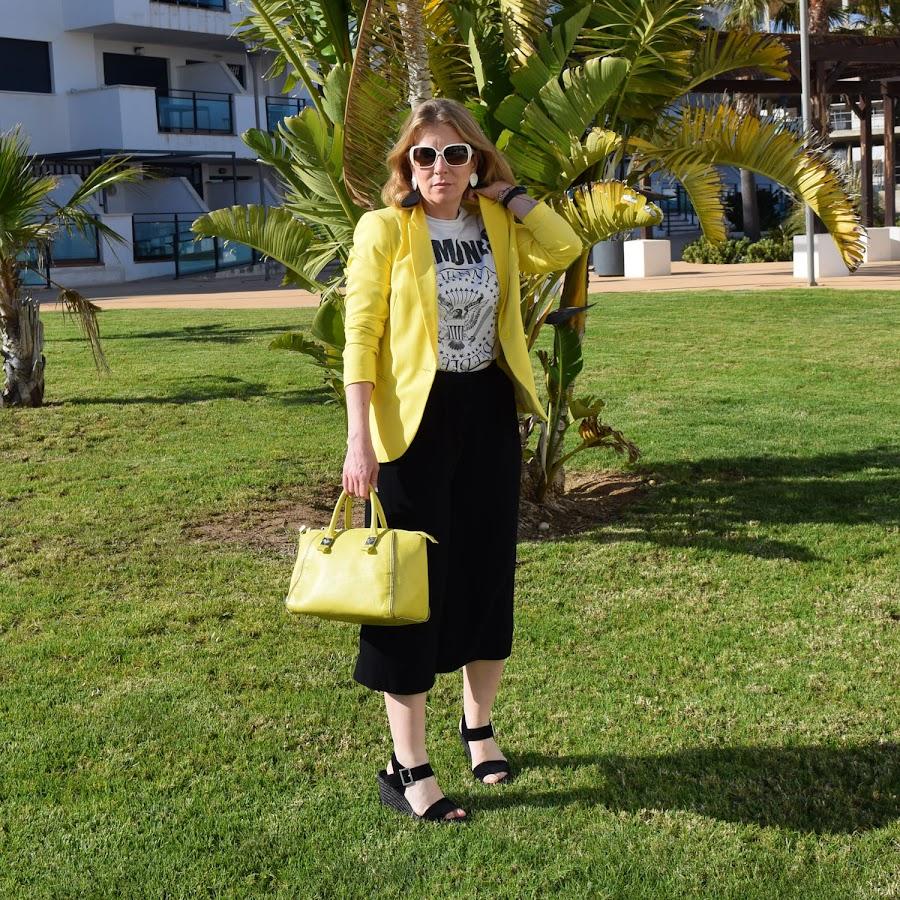 blazer_amarillo_limon