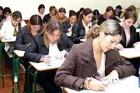 Concorso pubblico per Assistenti Sociali in Veneto