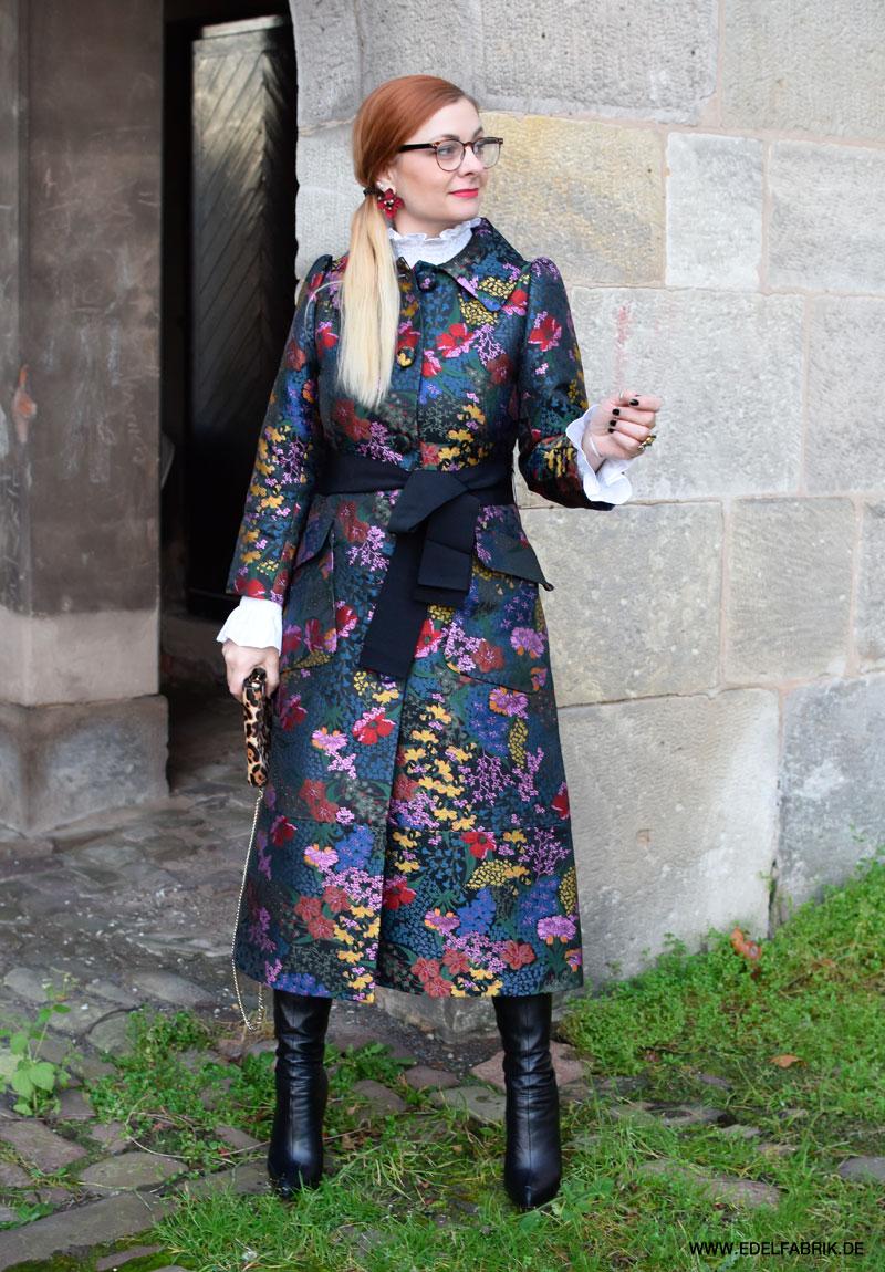 Looks für Frauen über 30, Was tragen mit Ü30