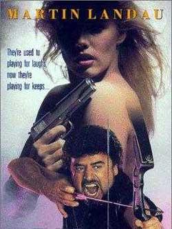 Real Bullets (1988)