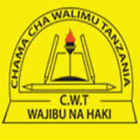 Job Opportunities at The Tanzania Teachers' Union