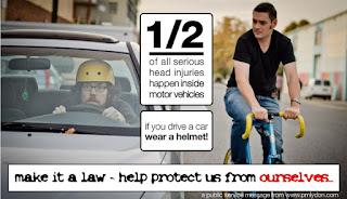 10562976 10154606554795221 2960072514861867416 n - Bike Helmets - Something Rotten in the State of Denmark
