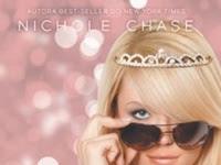 Resenha - Imprudente - Série Royal, #2 - Nichole Chase