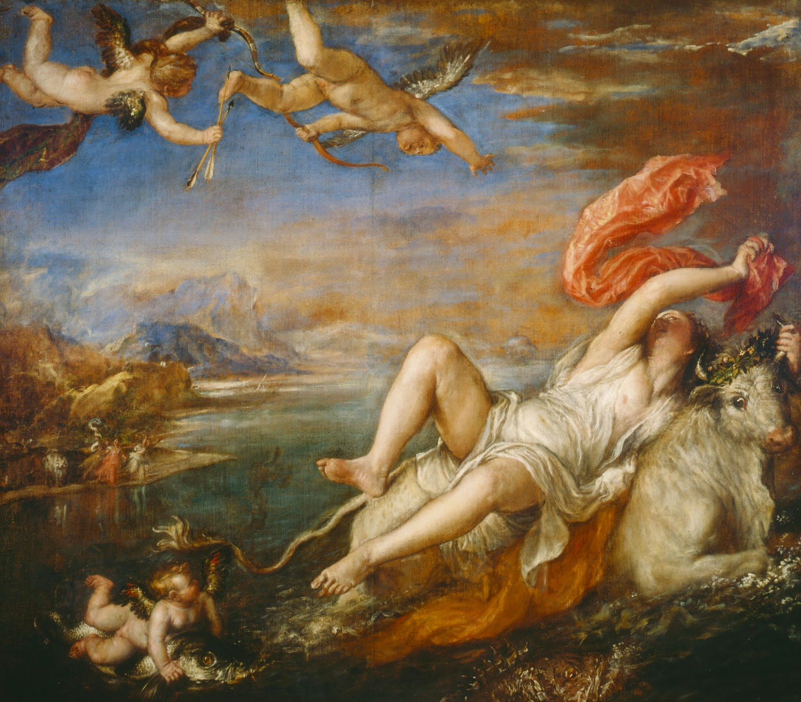 Titian-the-rape-of-europa