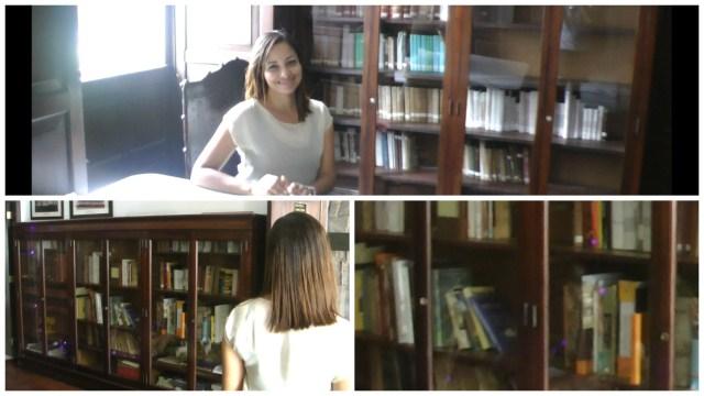 biblioteca-mesa