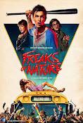 Freaks Of Nature (Fenómeno de la naturaleza) (2015)
