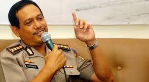 Polri Tegaskan Tidak Ada Penculikan dan Penusukan terhadap Anggota FPI oleh GMBI - Commando