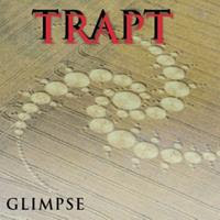 [2000] - Glimpse [EP]