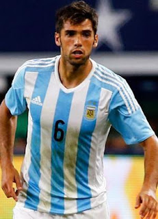 Con el sanjuanino Emmanuel Mas y Lionel Messi, debutará Bauza al frente del equipo que busca su lugar en Rusia 2018.