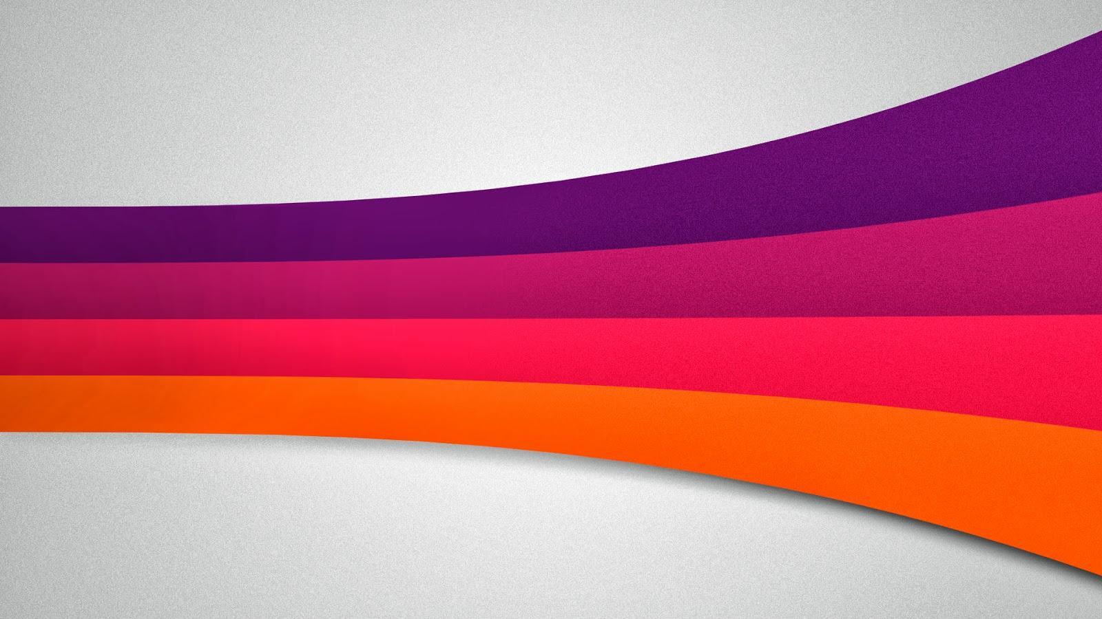 Fondos Abstractos De Colores: Imagenes Hilandy: Fondo De Pantalla Abstracto Lineas