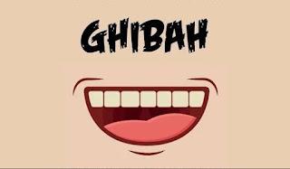 Apa itu Ghibah: Pengertian, Ciri-Ciri, Dalil, Dosa, dan Cara Menghindari Ghibah