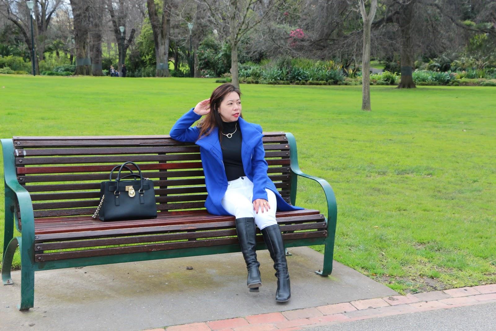 Fitzroy Park