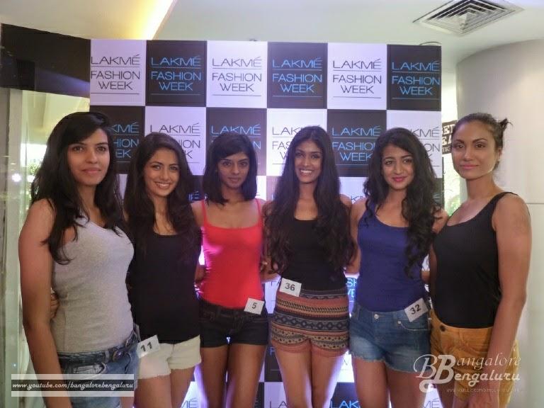 Saket call girls in nizamuddin west 9999849648 independent escorts delhi - 4 2