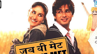 Bollywood Song - Tum Se Hi (Jab We Met) - Guitar  Chords