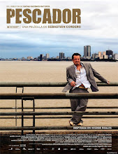 Pescador (2011) [Latino]