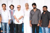 Naveen Chandra New Movie Launch-thumbnail-10