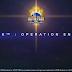 Novas imagens da construção da Star Trek™: Operation Enterprise no Movie Park Germany