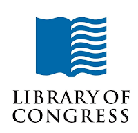 library_of_congress_2017_summer_internships