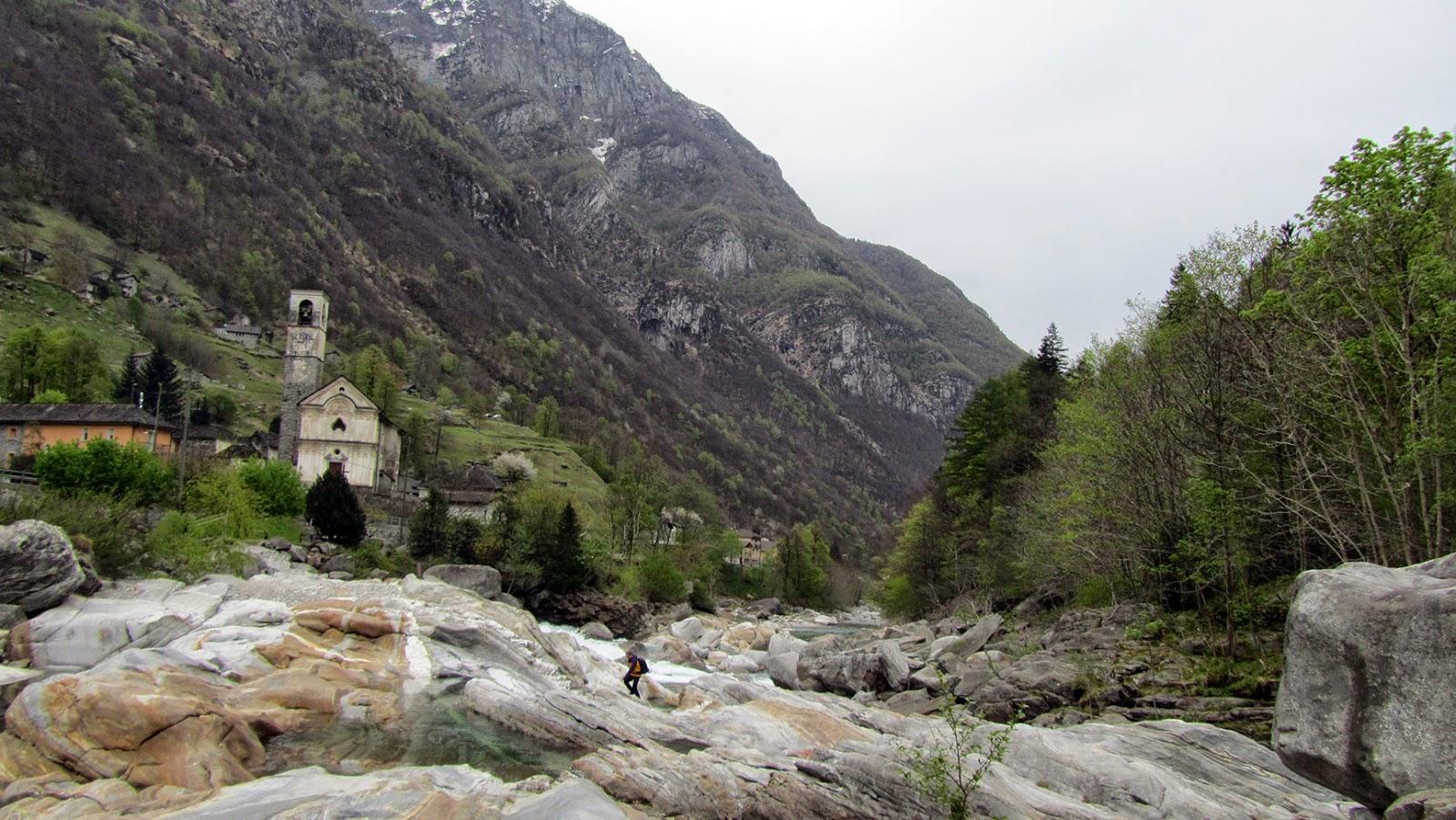 Ticino_Lavertezzo