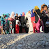 جنگ زدہ عراق کے بچوں کا رمضان