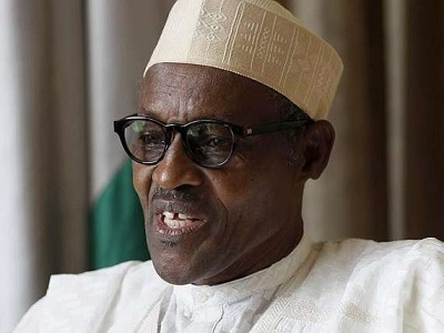 US Releases Gory and Damning Report on Nigeria