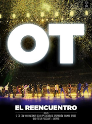 OT El Reencuentro online