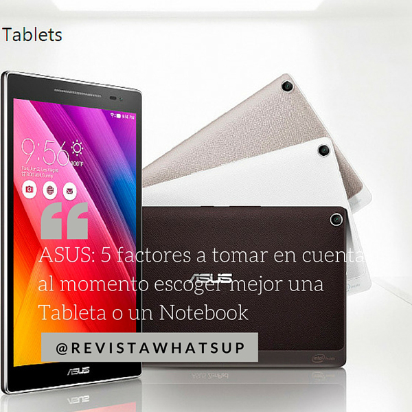 ASUS-Tableta-Notebook