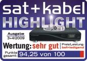 جهاز Dreambox 800HD PVR + 3mois IPTV et 1 an CCcam للبيع