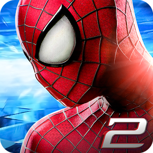 Download The Amazing Spider Man 2 Android