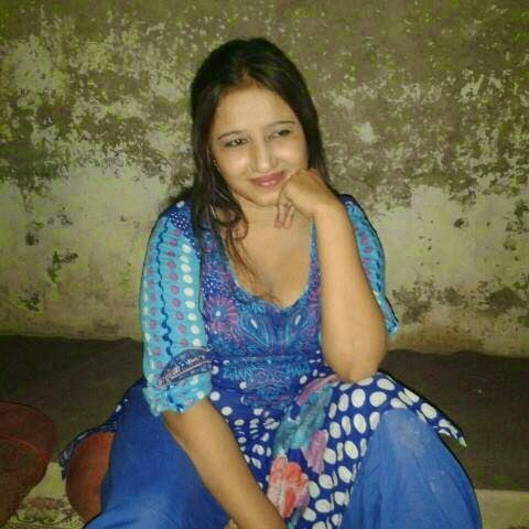 Chandigarh girl for dating