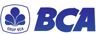 Cara Isi Saldo Gopay Lewat Bank BCA