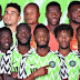 AFCON 2019: Rohr releases 23-man squad list against Seychelles