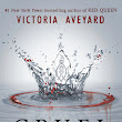 Book Review: Cruel Crown by Victoria Aveyard ~ My Random Book Thoughts