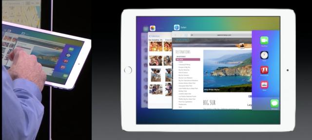 Почему не нужно закрывать приложения в меню мультизадачности на iPhone и iPad