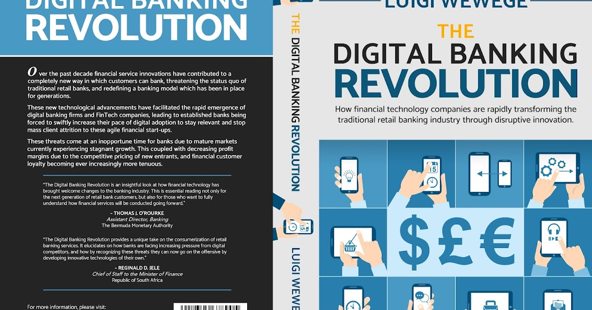 the impacts of the digital revolution Organizations are slow at adopting progressive methods this is true for cfos, cpas and accountants the accounting profession needs to prepare for change and threats to competitive advantage because there is an accelerating and disruptive digital technologies transformation in progress called the.