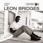 Leon Bridges Lyrics Coming Home