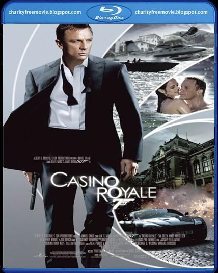 casino royale streaming english subtitles
