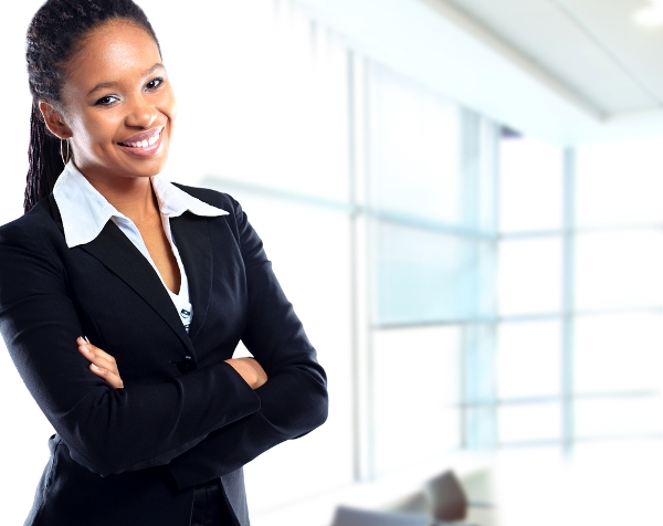 Job interview? Styling tips and tricks you must know