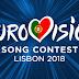 Eurovision: Mazedonien sagt Ja zu Lissabon