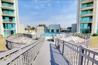Perdido Towers Condominium For Sale, Perdido Key FL
