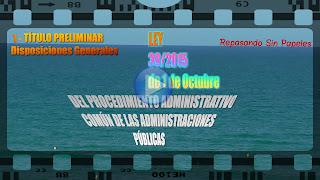 Título-Preliminar-Disposiciones-Generales