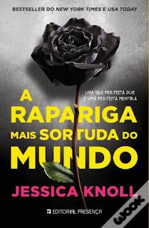 https://www.wook.pt/livro/a-rapariga-mais-sortuda-do-mundo-jessica-knoll/19337735