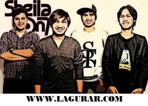 http://www.lagurar.com/2017/11/download-lagu-sheila-on-7-album-musim.html