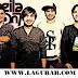 Download Lagu Sheila On 7 Hari Bersamanya Mp3 Mp4 Lirik dan Chord Lengkap | Lagurar