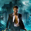 Moonshadow (Moonshadow #1) by Thea Harrison