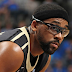 Marcus Jordan nba, trophy room, stats, age, wiki, biography