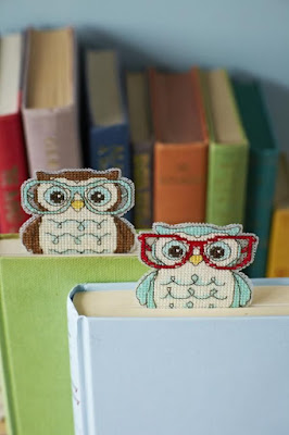 www.dosmallthingswithlove.com/2015/01/35-adorable-owl-crafts.html
